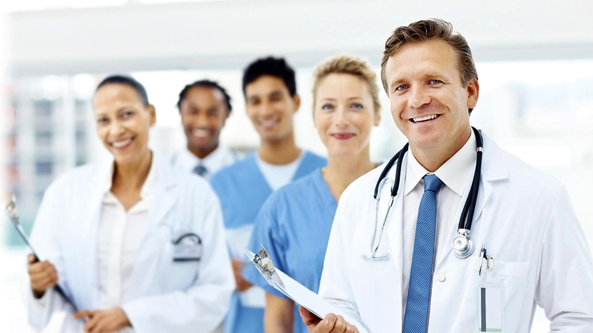 plan social amigo uromédica urología especializada